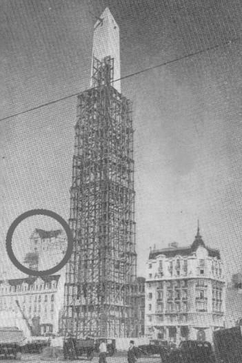 casa-obeliscc