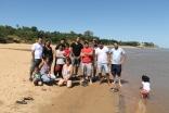 Corrientes 054