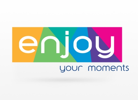 enjoy_logo