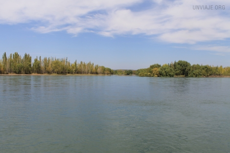 lIMAY 2